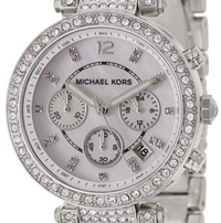 coupons for michael kors outlet  michael