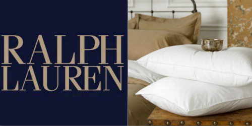 ralph lauren outlets coupons  ralph lauren