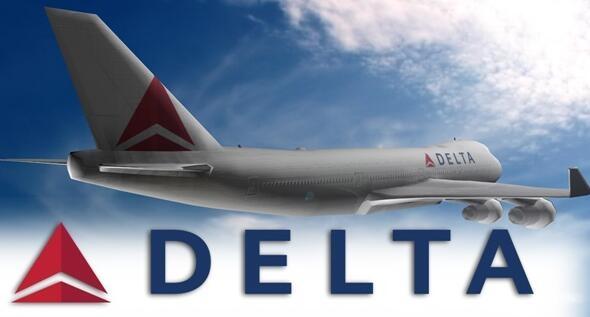 中美主流航空免费行李托运额度一览