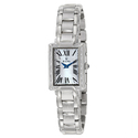 Bulova Women's Fairlawn Watch 96R160