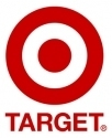 Target: Up to 25% OFF 4th of July Sale