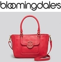 Bloomingdales: Up to 25% OFF Select Regular- and Sale-Price Merchandise for Loyallists
