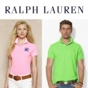 Ralph Lauren: Up to 70% OFF Select Styles