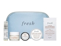 Nordstrom: Free 6pc Gift Set with $100 Fresh Purchase