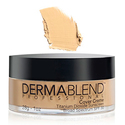 Skinstore: 20% OFF Dermablend Cosmetics Products