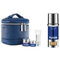 Nordstrom: Free 4pc Gift Set with $400 La Prairie Purchase