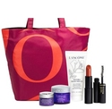 Nordstrom: Free 6pc Gift Set with $39.5 Lancome Purchase