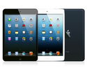 Apple iPad mini 32GB with WiFi 平板电脑