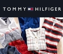 Tommy Hilfiger Summer Sale: Extra 50% OFF All Sale & Clearance Items