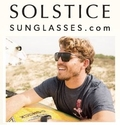 Solstice Sunglasses 亲友特卖全场 25% OFF