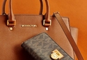 Michael Michael Kors Bags and Wallets Flash Sale Start From $79.99