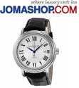Jomashop: Up to 74% OFF Raymond Weil Watches
