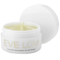 B-Glowing: Eve Lom 产品满$75享20% OFF