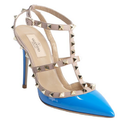 Bluefly: Up to Extra 50% OFF Designer Shoe