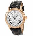 JomaShop: Up to 75% OFF Frederique Constant Watches