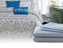 1Sale: Up to 93% OFF Bedding Blowout