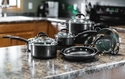 Cuisinart Kitchen Products Up to 75% OFF