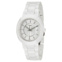 Rado Women's D-Star Watch R15519702