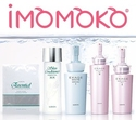 iMomoko Up to 20% OFF Chinese Valentine Sale