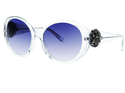 1Sale: Up to 90% OFF Vera Wang Ladies' Sunglasses