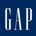 Gap: 40% OFF Your Purchase