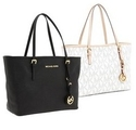 Michael Kors Handbags or Wallets From $108.99