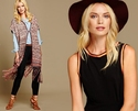 ideeli: Free People Up to 65% OFF