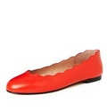 Gilt: Ballet Flats Sale Feat. French Sole From $19
