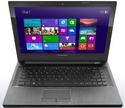 "Lenovo Z40 14"" Laptop 59422613"
