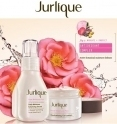 Jurlique: Free 6 Piece Gift with $65 Purchase