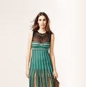 Gilt: Up to 80% OFF M Missoni Women's Apparel