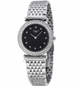 JomaShop: Up to 60% OFF Longines Watches