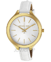 JomaShop: Up to 52% OFF Michael Kors Watches + Extra 10% OFF