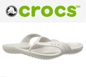 6pm: Up to 60% OFF Crocs