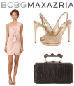 6pm: BCBGMAXAZRIA Items Under $69.99