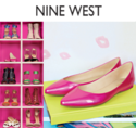 Nine West: Extra 30% OFF All Sale Items