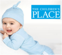 The Childrens Place: 整笔订单享20% OFF