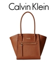 6pm: Calvin Klein Handbags Up to 75% OFF