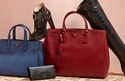 Prada Handbags and Shoes Sale Up to  48% OFF