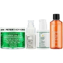 SkinStore: Peter Thomas Roth 折扣最高 $50 OFF
