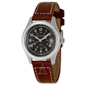 Hamilton Women's Khaki Field Quartz Watch H72211539