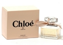 Chloé by Chloé Eau de Parfum for Women 1.7 Fl. Oz.