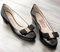 Myhabit: Designer Classic Shoes Feat. Salvatore Ferragamo Sale From $79