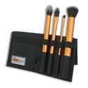 Real Techniques Professional Brush Set