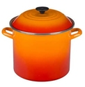 Gilt: Le Creuset Sale From $40