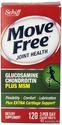 Move Free Advanced Supplement