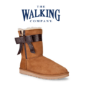 The Walking Company: Up to 50% OFF Women's Sale