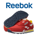 6pm: Up to 60% OFF Reebok Items