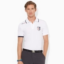 Ralph Lauren: Up to 70% OFF Summer Sale