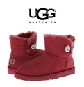6pm: UGG Boots and more Up to 80% OFF